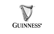 Guinness-1