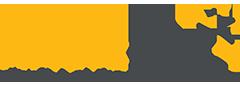 Logo-mbe-colorato-240x86-1